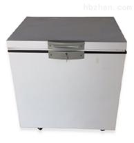 醫用低溫冰箱儲存試劑藥品血漿生物製品血庫