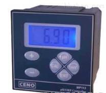 6010便攜式PH計