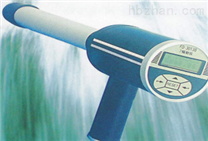 FD-3013B智能化伽瑪輻射儀