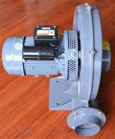 CX-100AH 1.5KW抽吸高温气体用耐高温风机