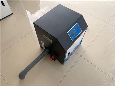 RC1口腔污水处理设备生产厂家