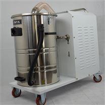 供应空调管道清灰小型吸尘器