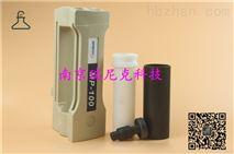 替代上海新儀MDS-6G微波消解罐生產廠家