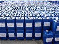 循环水缓蚀阻垢剂 HZ-211 缓蚀抑垢剂