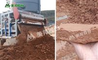 阜阳市洗砂泥浆处理设备