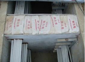 防火包价格  防火包厂家电话信息