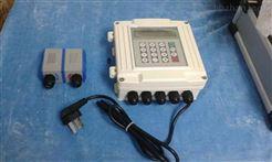 JCUFM-2006S外夾超聲波流量計DN200-600都用中型傳感器