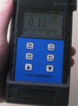 手持式輻射劑量率儀REN500E