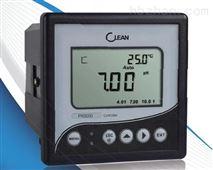 CLEAN PH3000 pH/mV/ORP在線pH計/酸度計
