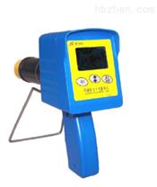 XH-2020環境級Xγ劑量率儀