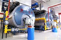 立式蒸汽锅炉有哪些使用注意事项?