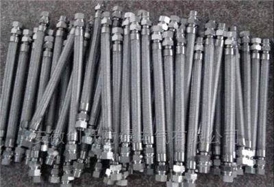 BNG防爆软管DN20 G3/4防爆绕性连接管生产厂家