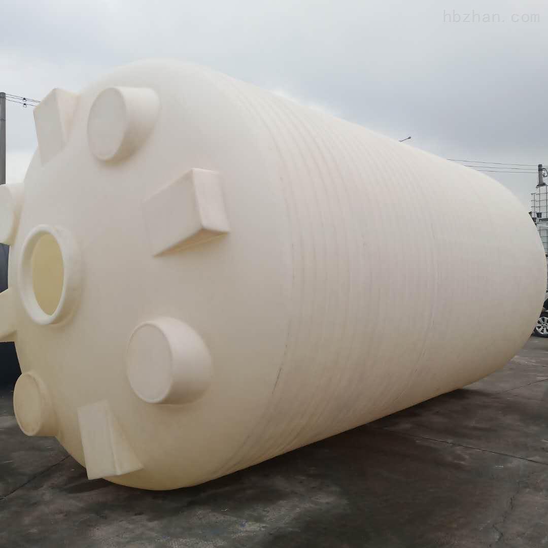 50000升塑料储水罐 硫酸储罐
