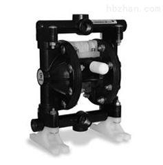MOARK40铝合金自吸隔膜泵