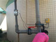 JCVF大同食品厂用哪种蒸汽流量计,精川知道