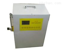 D301 放射性氣溶膠測量儀