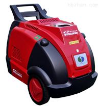 意大利奥斯卡柴油加热蒸汽清洗机DMF