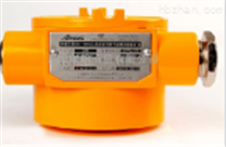 二氧化硫氣體泄漏報警器