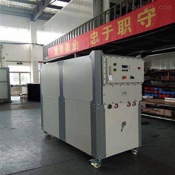 -30℃实验室用制冷设备