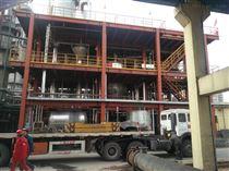 100t/d脱硫废液处理装置