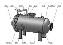 江蘇無錫大流量精密保安過濾器廠家型號