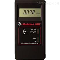 美國Medcom RADALERT100多功能輻射檢測儀