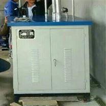 供青海海东数控锅炉和海西全自动锅炉报价
