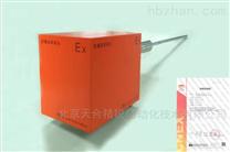 防爆取样探头 伴热管线 烟气在线湿度仪