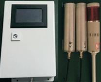 輻射場所監測儀CM7300