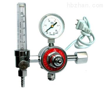 YQ-370氢气减压器