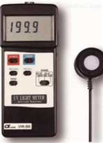 UVA-365 紫外线强度计