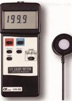 UVA-365 紫外線強度計