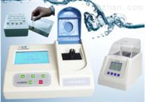 水質COD分析儀