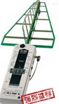 HF59B(27MHz~2.5GHz) 高頻電磁輻射檢測儀