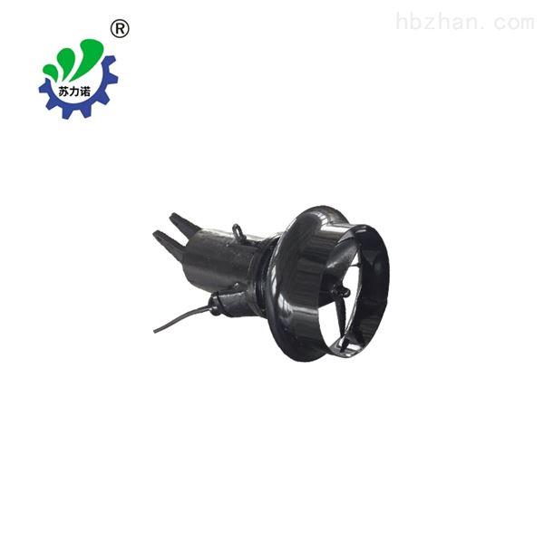 qjb铸件式潜水搅拌机价格