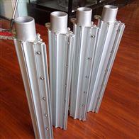 AL-500工业除水铝合金风刀