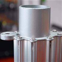流水线专用铝合金风刀厂家