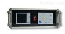 RL5100區域輻射安全報警儀