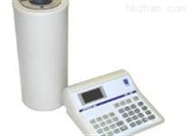 CRC-25R便攜式放射性活度計