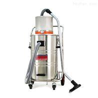 AIR-800气动工业吸尘器工厂吸油机吸水机AIR-800