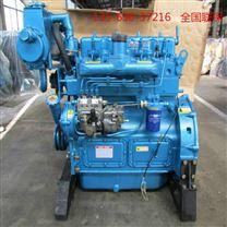 装载机潍坊4100柴油机生产厂家