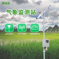 FT-TS300土壤墒情监测系统厂家