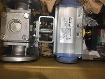 8177型是BURKERT非接触式超声波液位测量仪