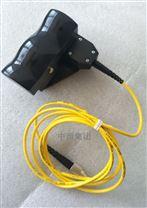 光纤耦合夹钳 型号:SJ25-FOD5503 库号:M355379