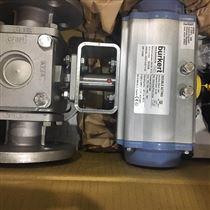 002325828177型是BURKERT非接觸式超聲波液位測量儀