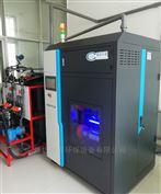 HCCL湖南水厂次氯酸钠发生器消毒设备厂家