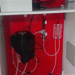 水厂超低量程浊度在线分析仪0.001-40NTU