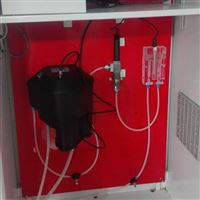 低量程(0.01-100 NTU)浊度在线检测仪