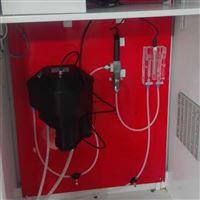 JCNTU自来水低浊度在线分析仪(0.001-100 NTU)