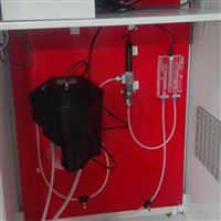 JCNTU自来水浊度在线检测仪